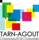 Communauté de communes Tarn-Agout