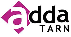 Logo Adda Tarn