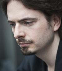 Frédéric Vaysse-Knitter