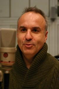 Jean Delescluse
