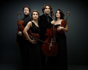 Quatuor Psophos.jpg