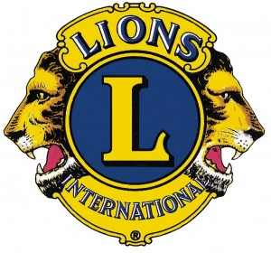 Lion's international