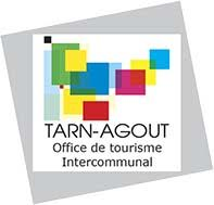 Office de tourisme Tarn-Agout