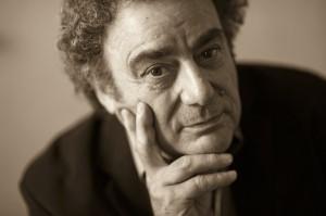 Bruno Rigutto