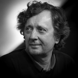 Jean-Yves Clément